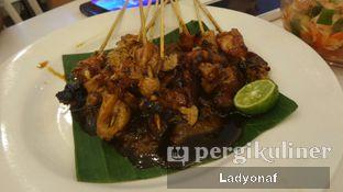 Foto 5 - Makanan di Kafe Betawi First oleh Ladyonaf @placetogoandeat