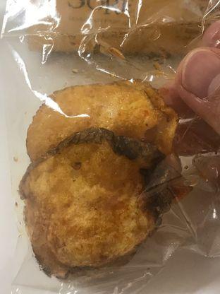 Foto 3 - Makanan di RM Pagi Sore oleh ig: @andriselly