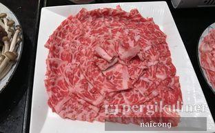 Foto 9 - Makanan di Iseya Robatayaki oleh Icong
