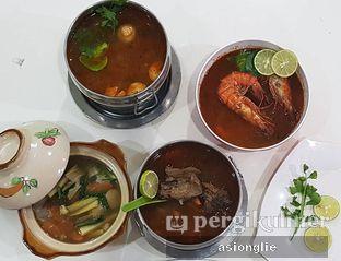 Foto 14 - Makanan di Waroeng 88 oleh AsiongLie @makanajadah