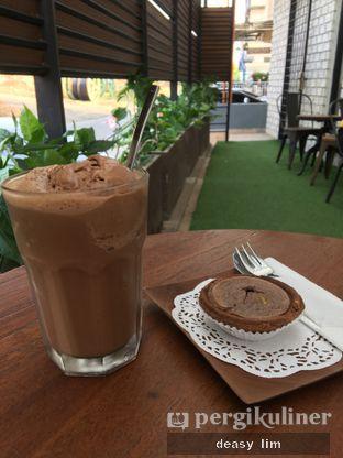 Foto 6 - Makanan di Conversations Over Coffee (COC) oleh Deasy Lim