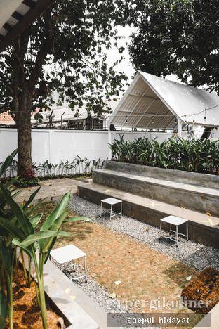 Foto review Twin House oleh Saepul Hidayat 5
