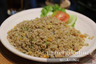 Foto 3 - Makanan di Phoenix Coconut Chicken Shabu - Shabu oleh UrsAndNic