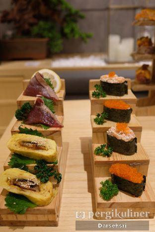 Foto 5 - Makanan di Sushi Hiro oleh Darsehsri Handayani