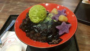 Foto 2 - Makanan di Hong Tang oleh Yunnita Lie