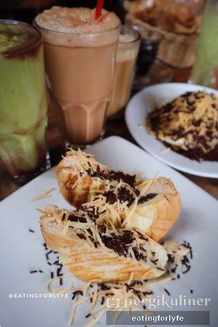 Foto 3 - Makanan di Jambo Kupi oleh Fioo | @eatingforlyfe