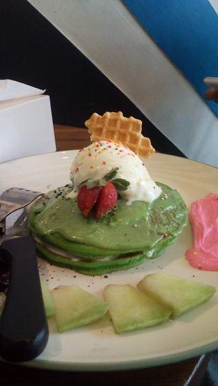 Foto 4 - Makanan di Art Date Cafe oleh Julia Intan Putri