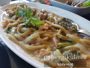 Foto 3 - Makanan di Grand Chuan Tin oleh Ladyonaf @placetogoandeat
