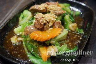 Foto 8 - Makanan di Thai I Love You oleh Deasy Lim