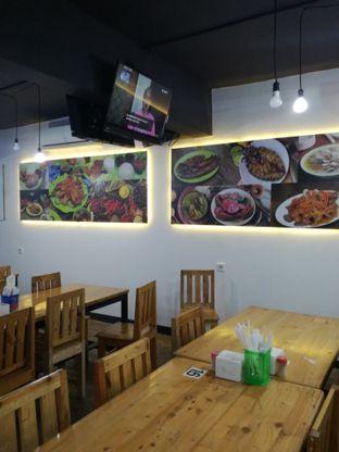 Foto 10 - Interior di Ayam & Seafood EGP oleh Lili Alexandra