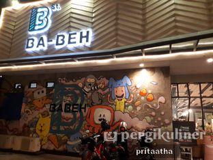 Foto 7 - Eksterior di Babeh St oleh Prita Hayuning Dias
