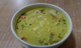 Chan Wei Vegetarian