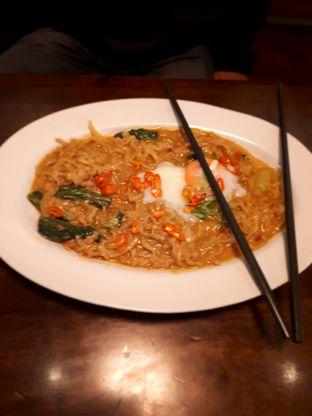 Foto 2 - Makanan di Nanami Ramen oleh Yustina Meranjasari