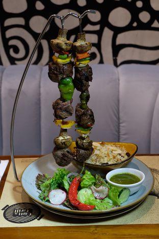 Foto 9 - Makanan di Cutt & Grill oleh ig: @andriselly