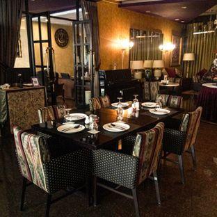 Foto review Amo's Kitchen oleh duocicip  21