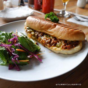 Foto 7 - Makanan di B'Steak Grill & Pancake oleh Eka Febriyani @yummyculinaryid