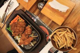Foto 8 - Makanan di Mucca Steak oleh Prido ZH