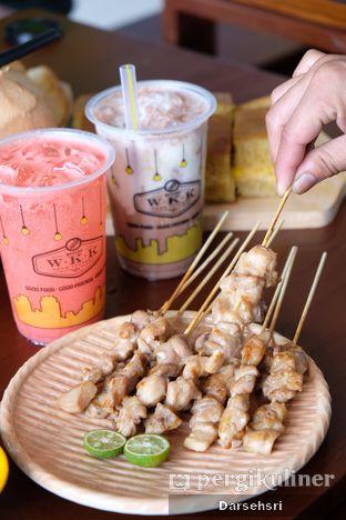 Foto 10 - Makanan di Warung Wakaka oleh Darsehsri Handayani