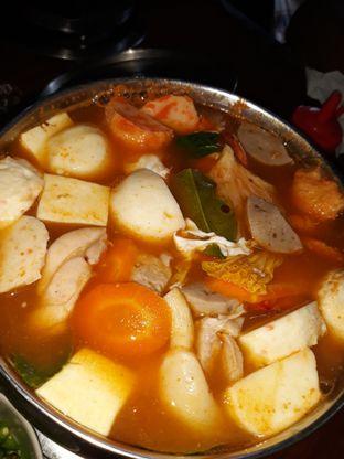 Foto review Kobe Japanese Food oleh Mouthgasm.jkt  2