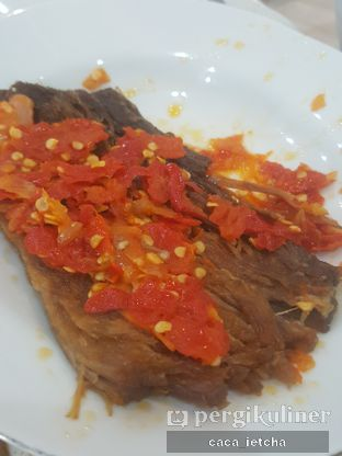 Foto 2 - Makanan di RM Indah Jaya Minang oleh Marisa @marisa_stephanie