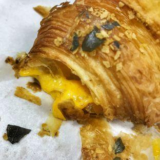Foto review Becca's Bakehouse oleh Yulia Amanda 1