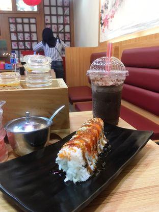 Foto 24 - Makanan di Ramen & Sushi Express oleh Prido ZH