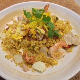 Foto 4 - Makanan di Tomtom oleh yeli nurlena