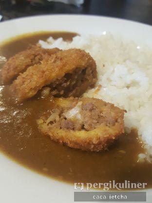 Foto 2 - Makanan di Takaramono oleh Marisa @marisa_stephanie