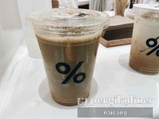 Foto 6 - Makanan di %Arabica oleh Icong