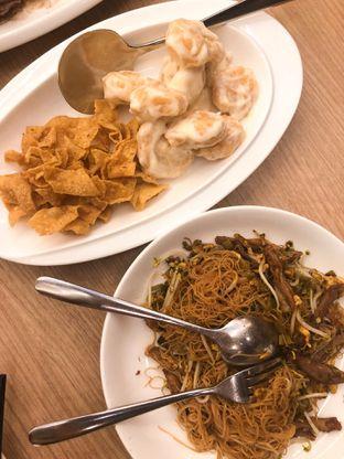 Foto 6 - Makanan di The Duck King oleh MAKANDULU YUK!