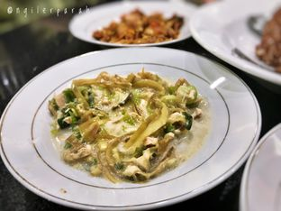 Foto 6 - Makanan di Waroeng Manado & Bir oleh Ngiler Parah @ngilerparah