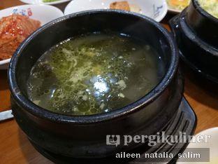 Foto 4 - Makanan di Myeong Ga Myeon Ok oleh @NonikJajan