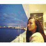 Foto Profil Mira  A. Syah