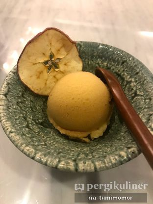 Foto review Ulana Gastronomia oleh Ria Tumimomor IG: @riamrt 2