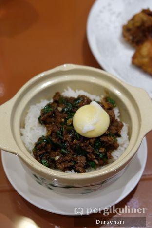 Foto 3 - Makanan di Soup Restaurant oleh Darsehsri Handayani