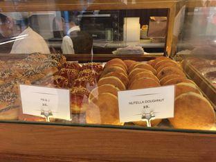 Foto 7 - Makanan di Union Deli oleh Yohanacandra (@kulinerkapandiet)