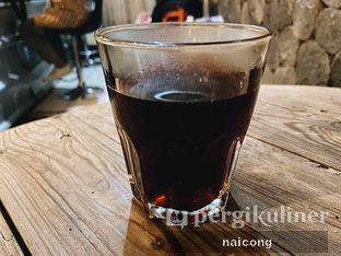 Foto review Anarawata Kopi oleh Icong  9