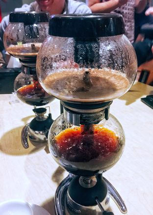 Foto 35 - Makanan di Salero Jumbo oleh Astrid Huang | @biteandbrew