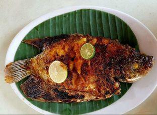 Foto 4 - Makanan di RM Pondok Lauk oleh Yumme FAR