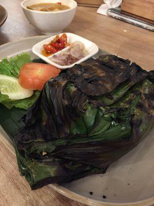 Foto 2 - Makanan di Taliwang Bali oleh @Itsjusterr