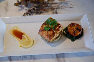 Foto 3 - Makanan di Fat Shogun oleh Deasy Lim