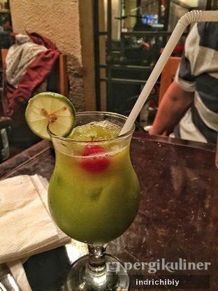 Foto 5 - Makanan(Pisa Mocktail) di Pisa Kafe oleh Chibiy Chibiy