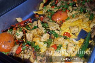 Foto 8 - Makanan di Warung Turki oleh Ladyonaf @placetogoandeat