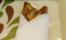 Kebab Zam Zam