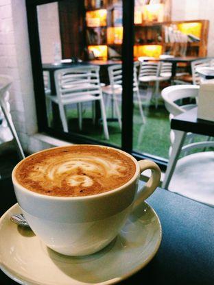 Foto review Coffee Kulture oleh Hanna Yulia 2