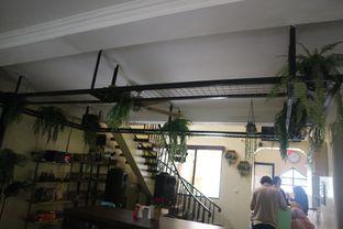 Foto 15 - Interior di Janji Kopi oleh Levina JV (IG : levina_eat )