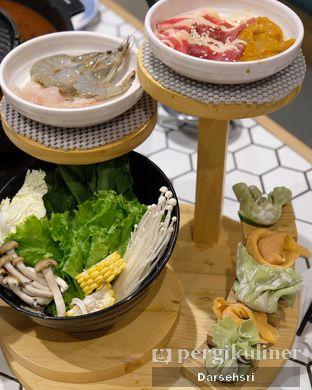 Foto 4 - Makanan di The Social Pot oleh Darsehsri Handayani