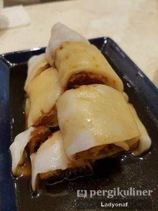 Foto 5 - Makanan di Dim Sum Central oleh Ladyonaf @placetogoandeat