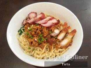 Foto review Po Ka Tiam oleh Tirta Lie 1
