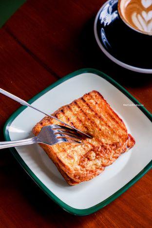 Foto 14 - Makanan di Roast Coffee oleh Indra Mulia
